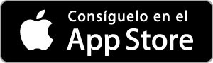 Download_on_the_App_Store_Badge_ES_300x89